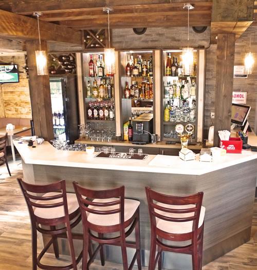 Bar Zakopane
