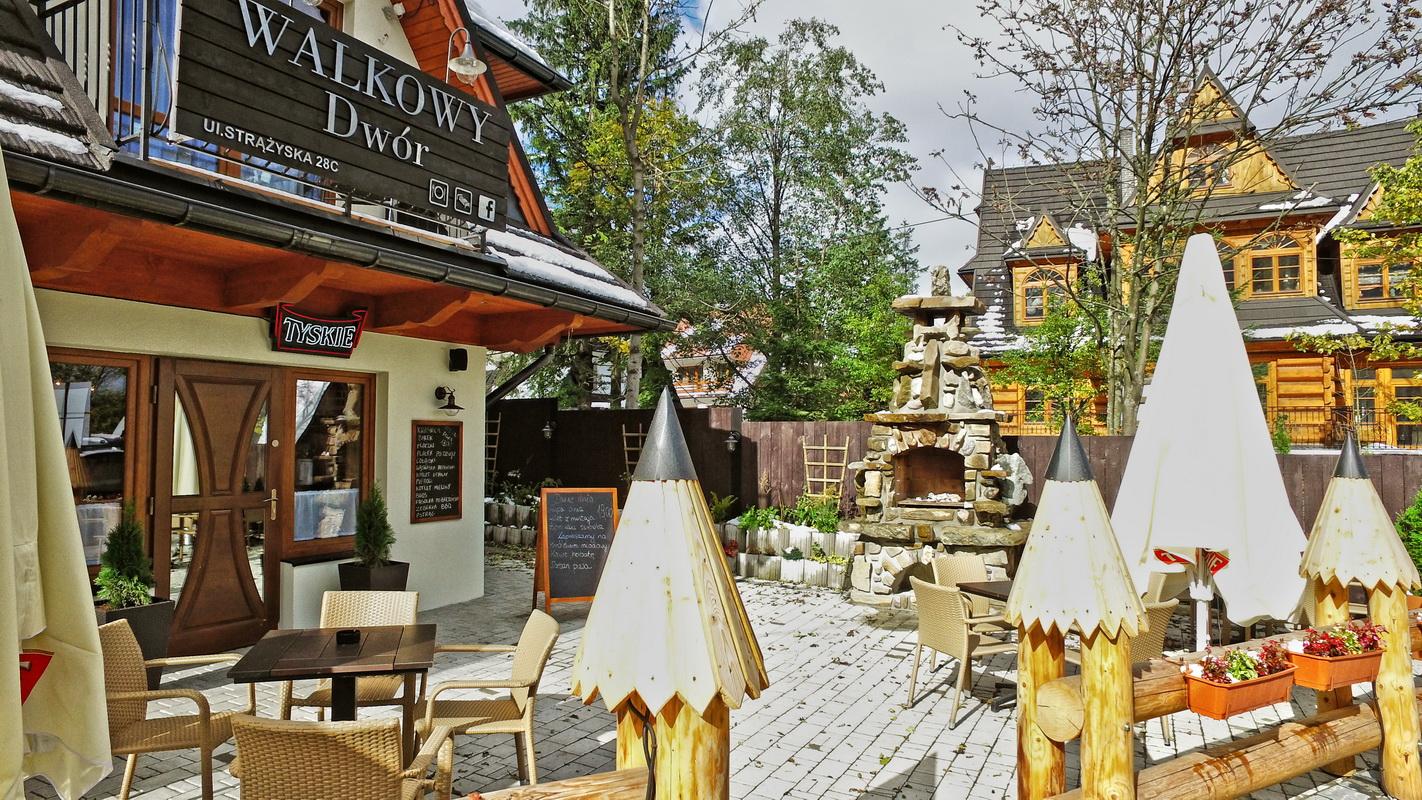 restauracja-bar01