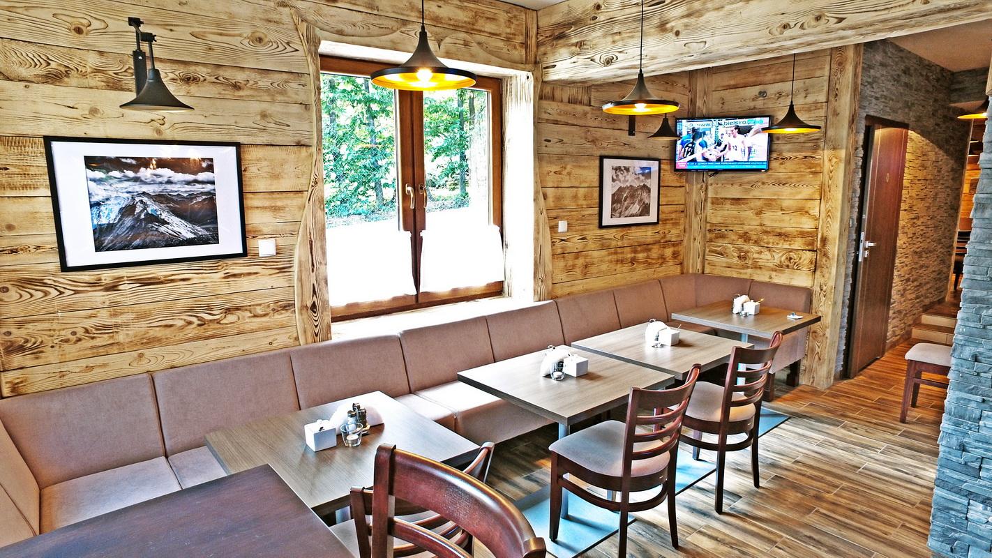 restauracja-bar03