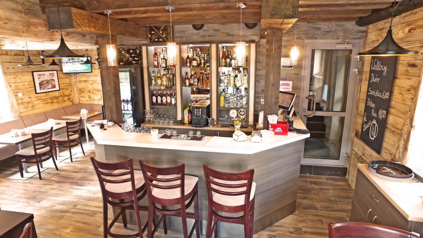 restauracja-bar05