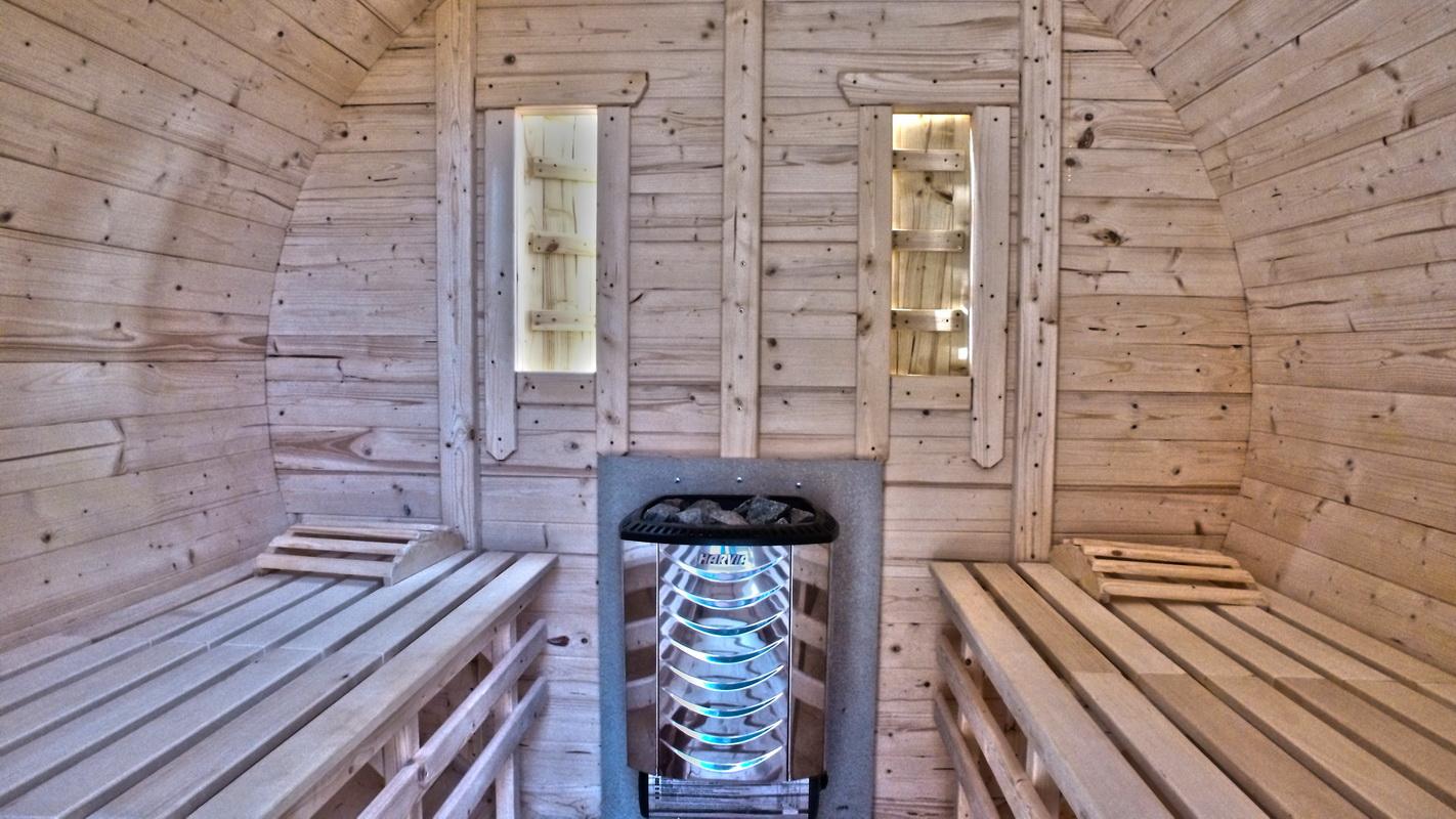 sauna-02